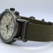 Timex TW2P85500 Weekender Vintage Watch_02