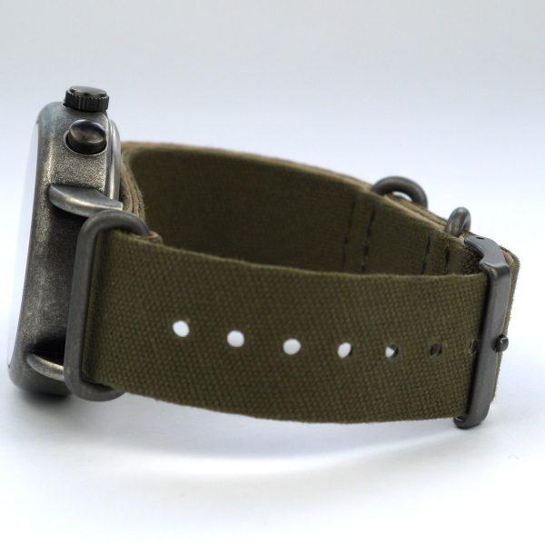 Timex TW2P85500 Weekender Vintage Watch_03