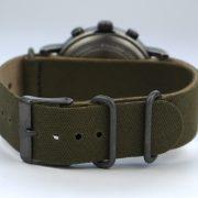 Timex TW2P85500 Weekender Vintage Watch_04