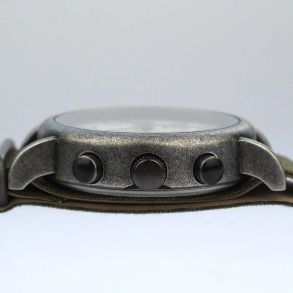Timex TW2P85500 Weekender Vintage Watch_05