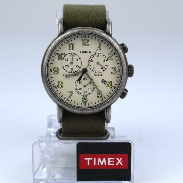 Timex TW2P85500 Weekender Vintage Watch_06