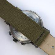 Timex TW2P85500 Weekender Vintage Watch_07