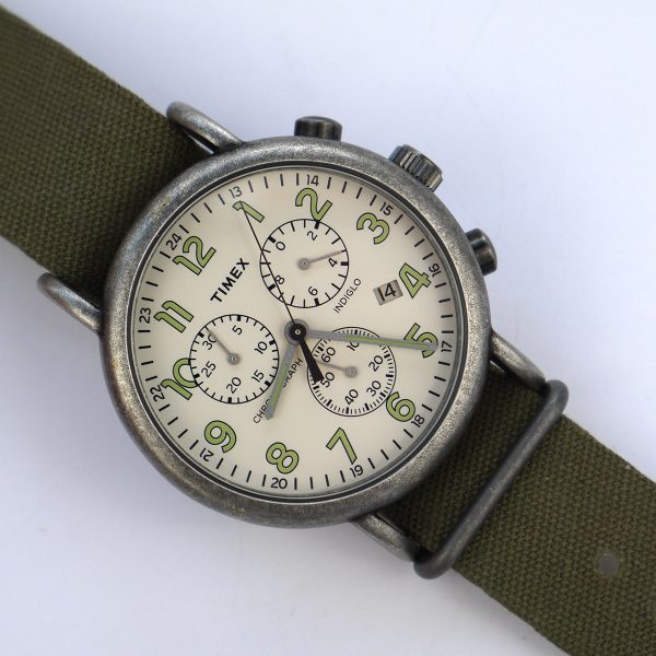 Timex TW2P85500 Weekender Vintage Watch_08