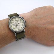 Timex TW2P85500 Weekender Vintage Watch_09