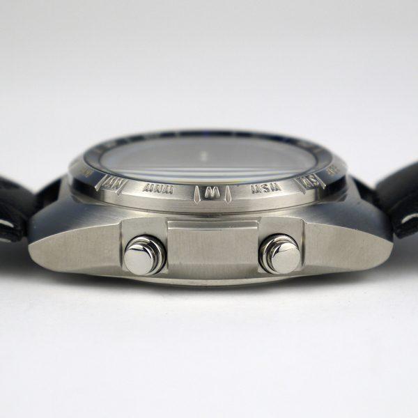 Casio AMW700B-1AV Ana-Digi Forester Fishing Timer Watch_08