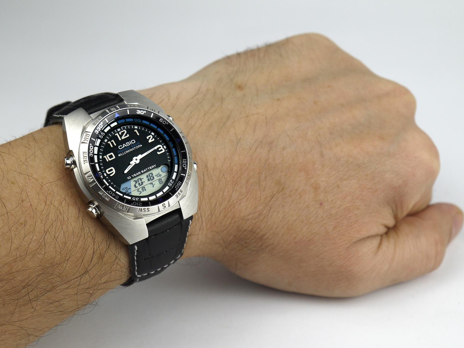 Купить часы в Ростове-на-Дону на Avito
