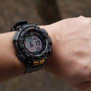 Casio_PAG240-1CR_Pathfinder_Watch_08