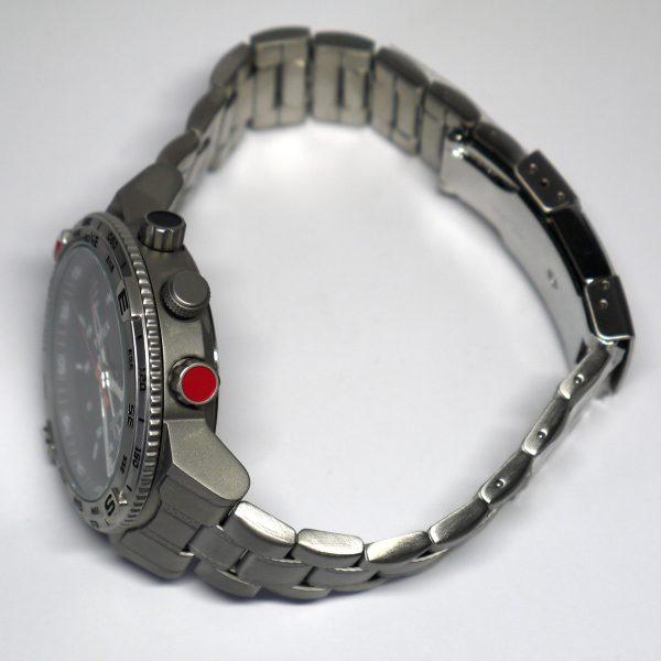 Timex T2P289_03