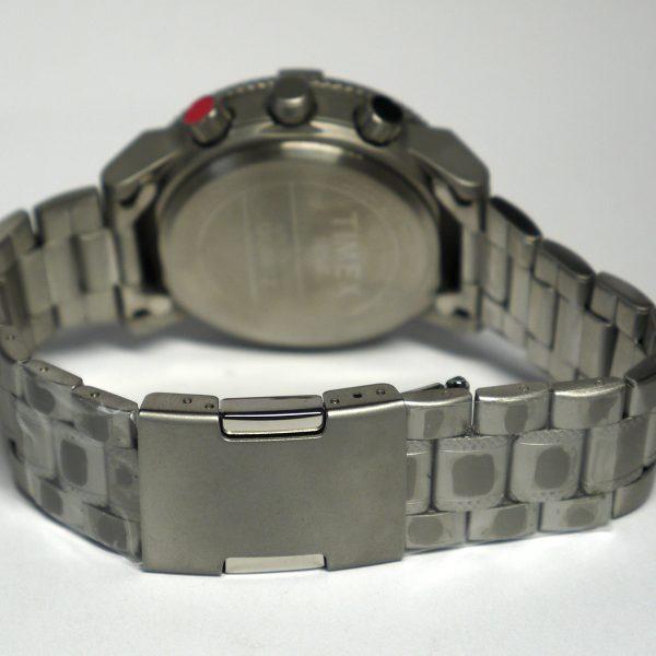 Timex T2P289_04