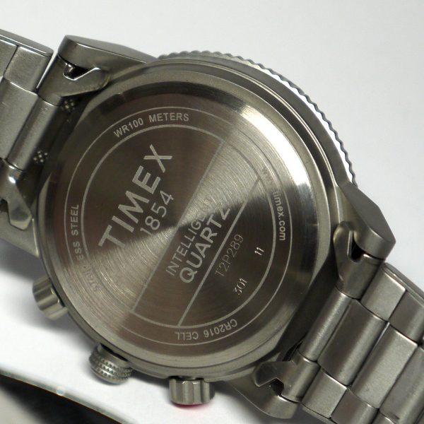 Timex T2P289_05