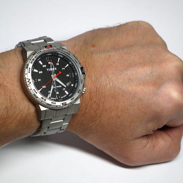 Timex T2P289_06