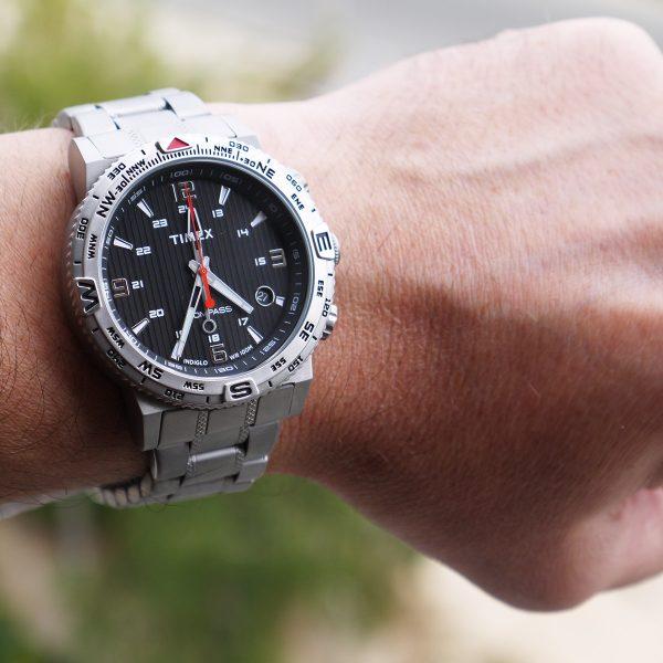 Timex T2P289_07