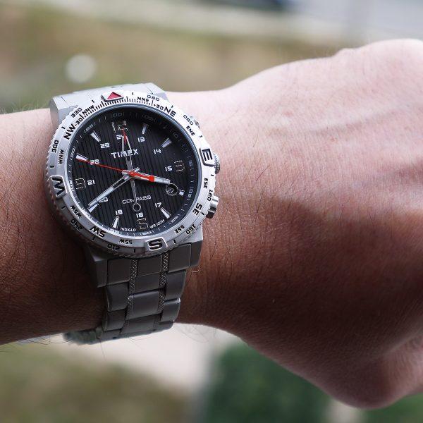 Timex T2P289_09