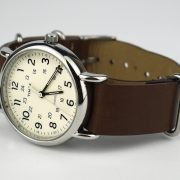 Timex T2P495 Weekender 40mm Case Slip-Thru Strap Watch_03
