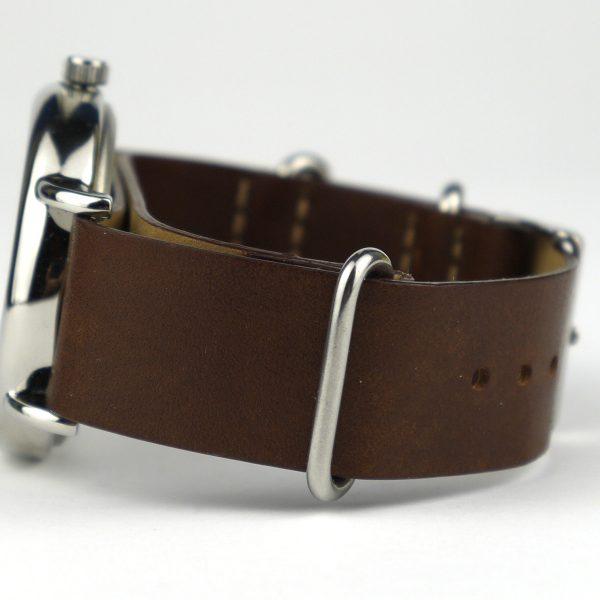 Timex T2P495 Weekender 40mm Case Slip-Thru Strap Watch_04