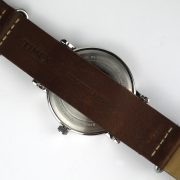 Timex T2P495 Weekender 40mm Case Slip-Thru Strap Watch_06