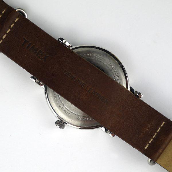 Timex T2P495 Weekender 40mm Case Slip-Thru Strap Watch_06