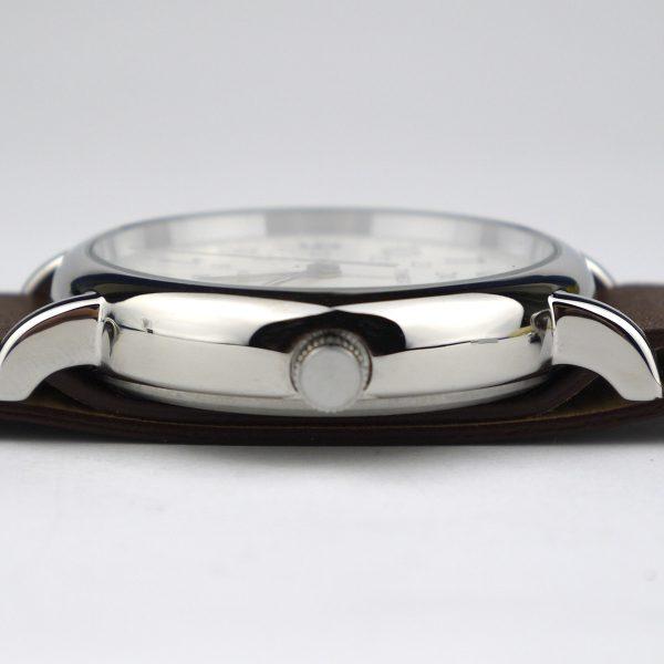 Timex T2P495 Weekender 40mm Case Slip-Thru Strap Watch_08