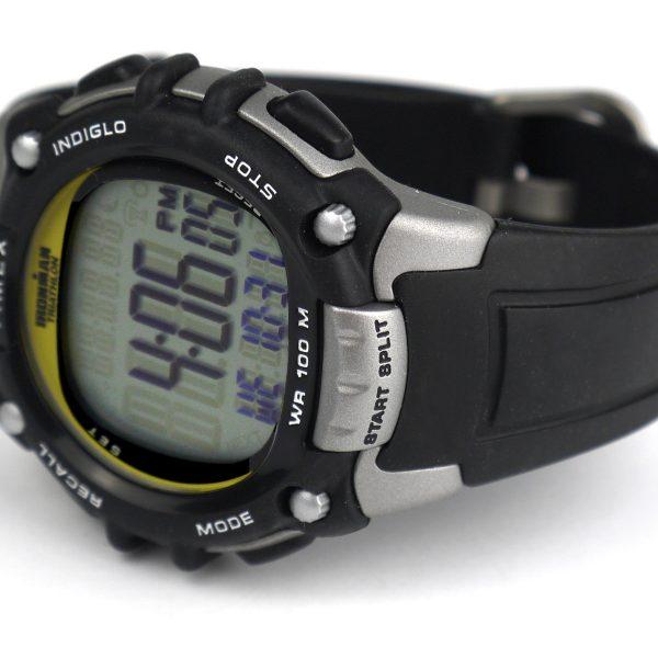 Timex T5E231 Ironman watch_02
