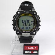 Timex T5E231 Ironman watch_03