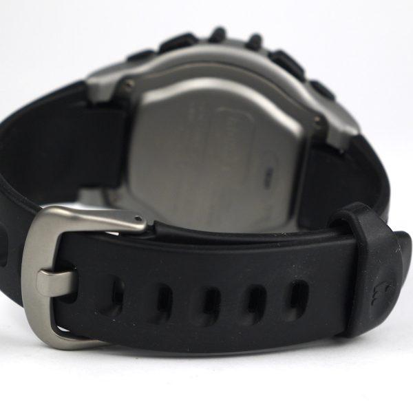 Timex T5E231 Ironman watch_05