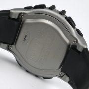 Timex T5E231 Ironman watch_07