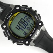 Timex T5E231 Ironman watch_08