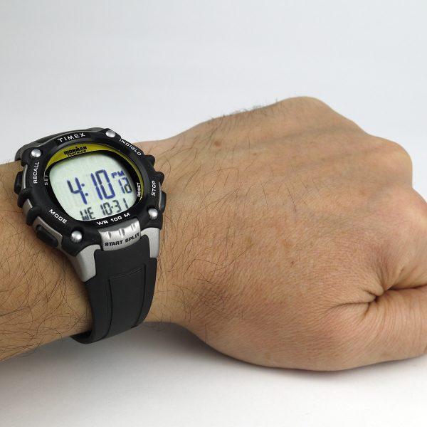 Timex T5E231 Ironman watch_09
