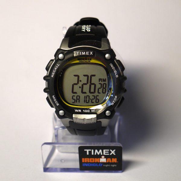 Timex T5E231_01