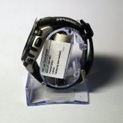 Timex T5E231_02