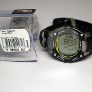 Timex T5E231_03