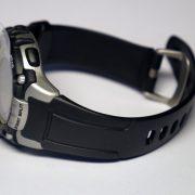 Timex T5E231_04