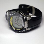 Timex T5E231_05