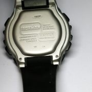 Timex T5E231_06