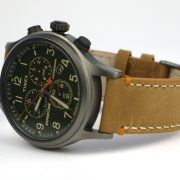 Timex TW4B04400 Expedition Scout Chronograph Analog Quartz Watch_02