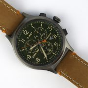 Timex TW4B04400 Expedition Scout Chronograph Analog Quartz Watch_05