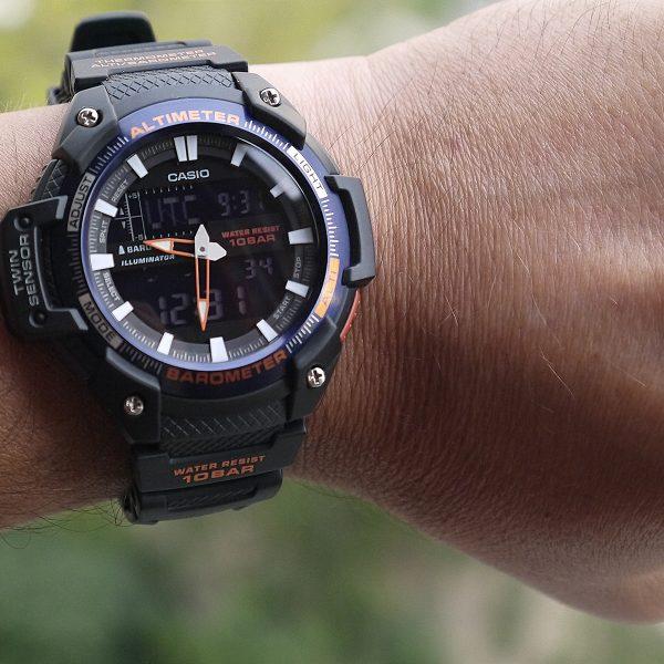 Casio_SGW-450H-2BCF_Twin_Sensor_Analog-Digital_Watch