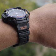 Casio_SGW-450H-2BCF_Twin_Sensor_Analog-Digital_Watch_09