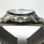 Fossil FS5238 Grant Sport Chronograph Stainless Steel Watch_06