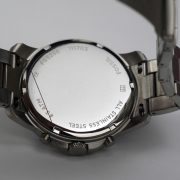 Fossil FS5238 Grant Sport Chronograph Stainless Steel Watch_07