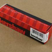Kershaw 1605CKTST Clash Folding Knife with SpeedSafe_02