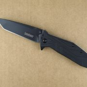 Kershaw 1990X Brawler Knife