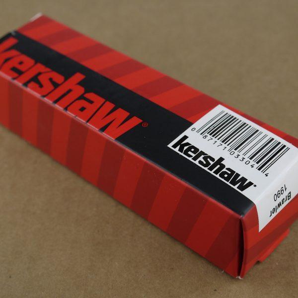 Kershaw 1990X Brawler Knife_03