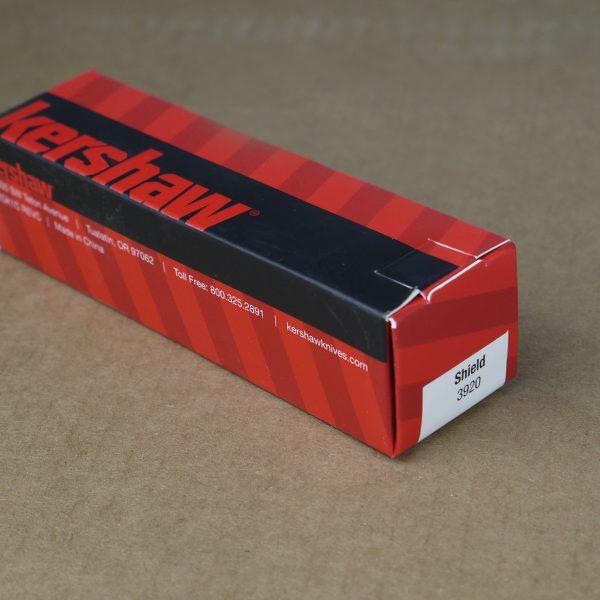 Kershaw 3920 Tanto Knife with SpeedSafe_02