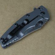 Kershaw 3920 Tanto Knife with SpeedSafe_04