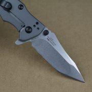 Kershaw 3920 Tanto Knife with SpeedSafe_08
