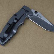 Kershaw 3920 Tanto Knife with SpeedSafe_11