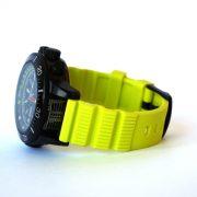Timex T2N958 Intelligent Quartz_03
