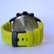 Timex T2N958 Intelligent Quartz_04
