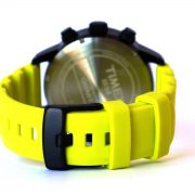 Timex T2N958 Intelligent Quartz_05